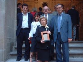 parafarmacias Sant Andreu