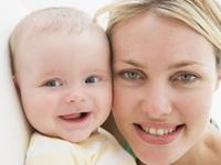 productos parafarmacia para bebes